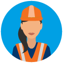Inspection equipment Icon
