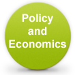Slider Policy and Economics