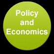 Slider Policy and Economics