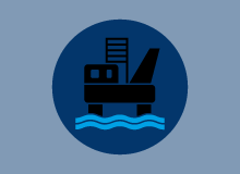 Offshore Wind Collection Thumbnail