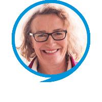 The renewables pioneer Juliet Davenport OBE HonFEI