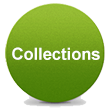 Collections Direct Link