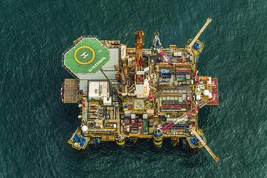 Petroleum Review October 2018