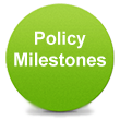 Energy Policy Milestones