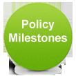 Energy Policy Milestones