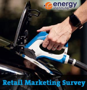 Retail Marketing Survey Thumbnail