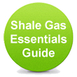 Shale Gas Essentials Quick Link Image