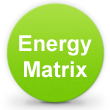 Slider Energy Matrix