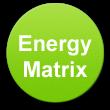 Slider Energy Matrix