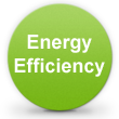 Slider Energy Efficiency